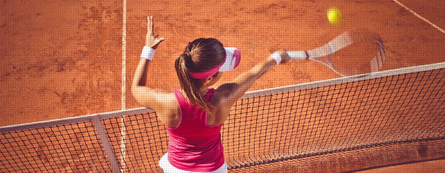 corso di tennis per adulti