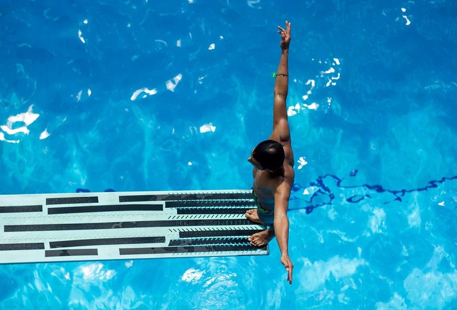 30e523c534a5 Nuoto libero: come allenarti | Villa Aurelia S.C. Roma
